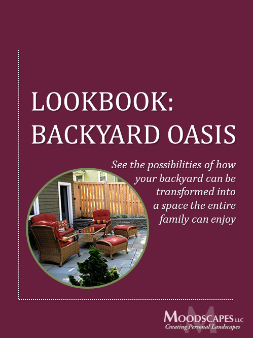 See real-life examples of how your backyard can be transformed into an oasis that your entire family can enjoy.