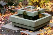 Principle of Garden Design