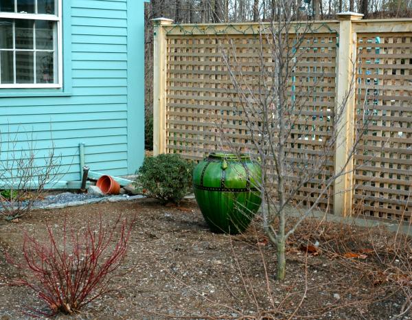 garden focal point ideas