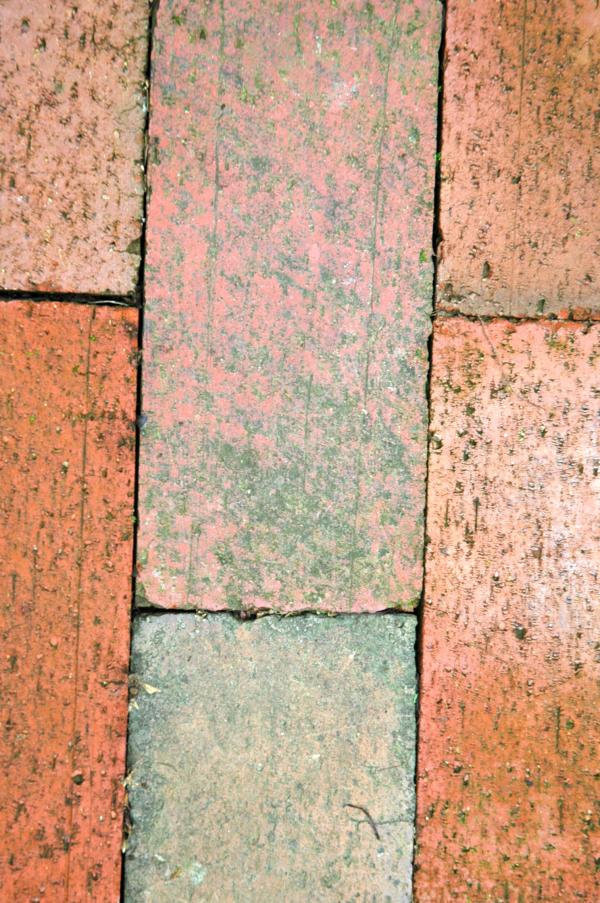 cost of brick patio