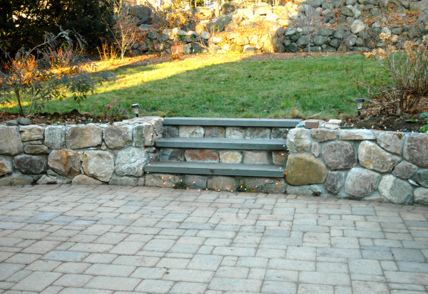 Paver Patio Photos   Patio Materials  How Much Does A Paver Patio Cost?