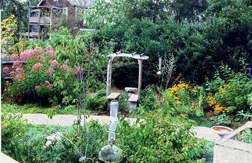 garden2_10.jpg