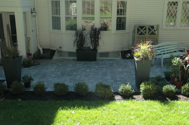 landscaping design tips