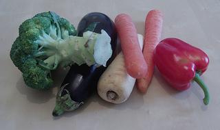 edible garden massachusetts