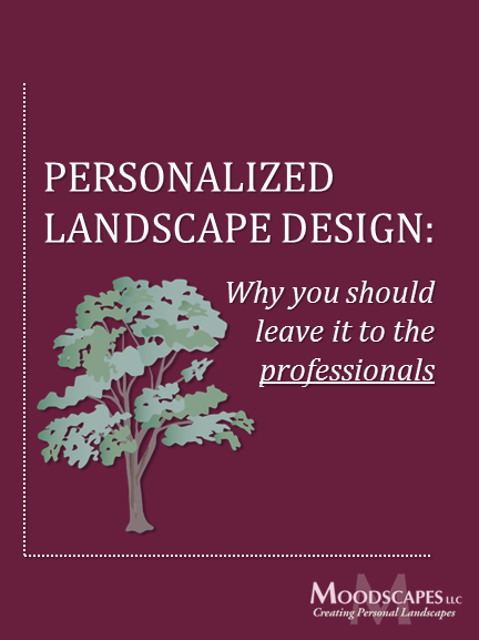 Personalized_Landscape_Design_Guide.png