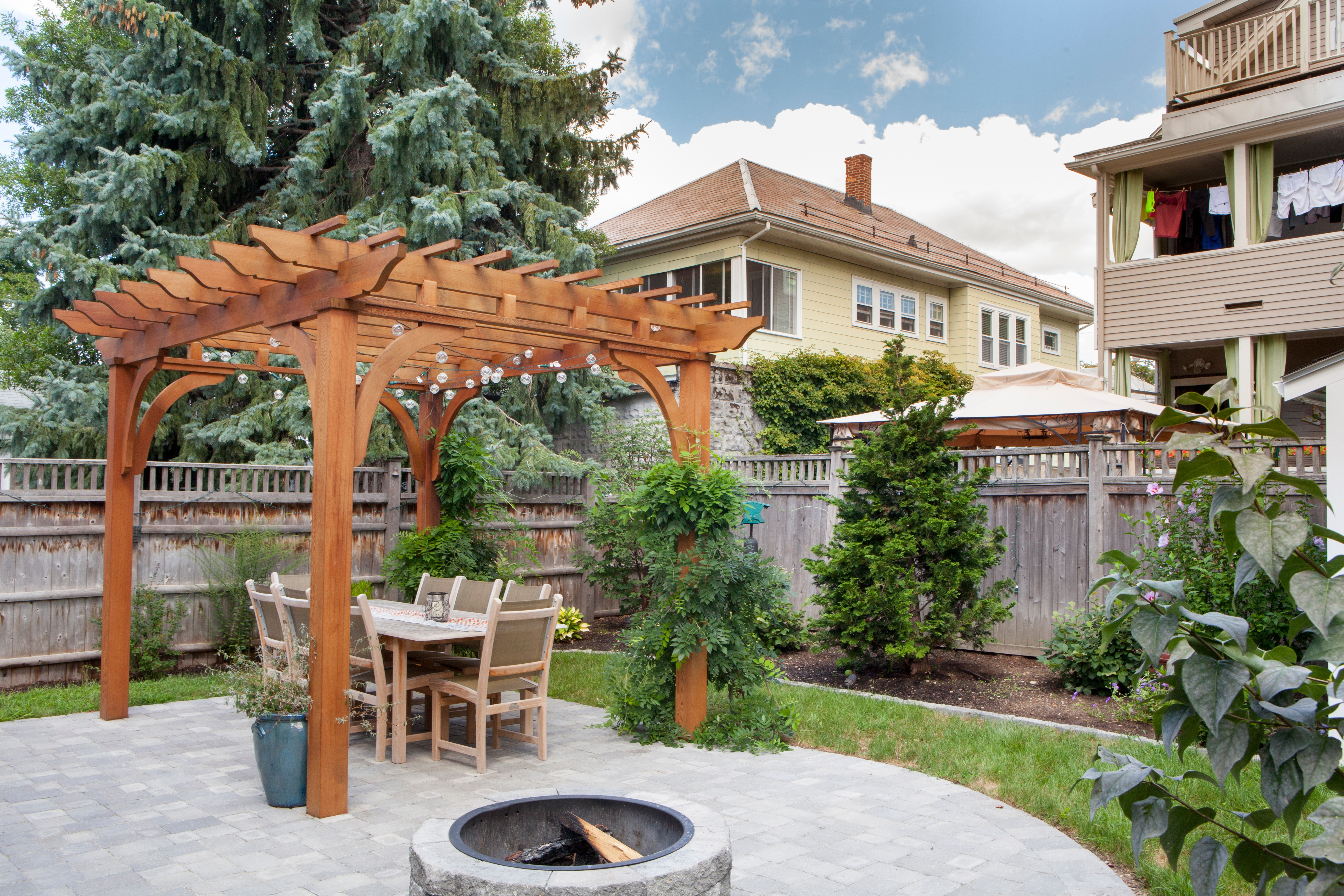 Beginner's Guide to Building the Outdoor Living Space of Your Dreams-pic-2.jpg