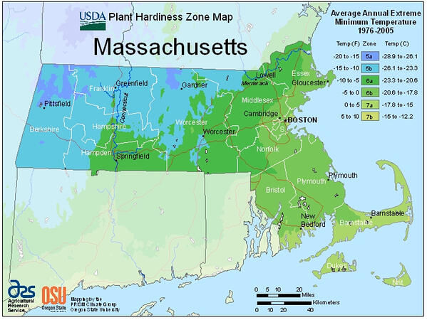 plant-hardiness-map