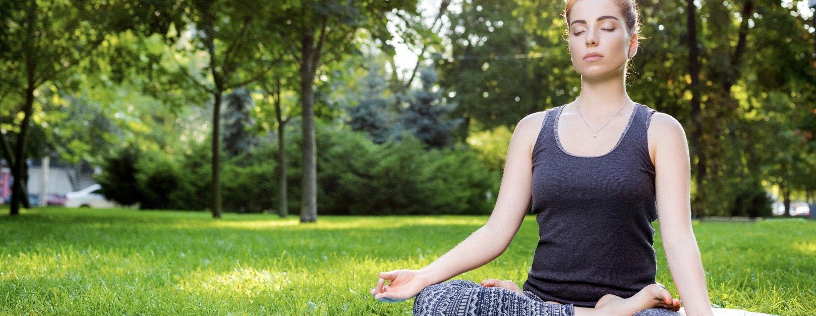 contemplation garden tips
