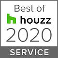 US_BOH_Service_2020_2x