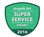 angies-list-469982-edited.jpg