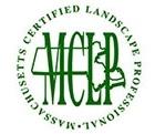 mclp-logo-492566-edited.jpg