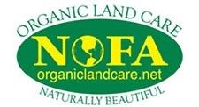 nofa-logo-538522-edited.jpg