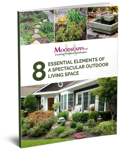 8 Essential Elements of a Spectacular Outdoor Lving Space