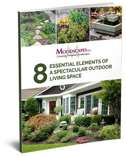 8-Essential-Elements-of-A-Spectacular-Outdoor-Lving-Space-cover
