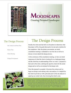 landscape-design-process-by-moodscape-arlington-ma.png