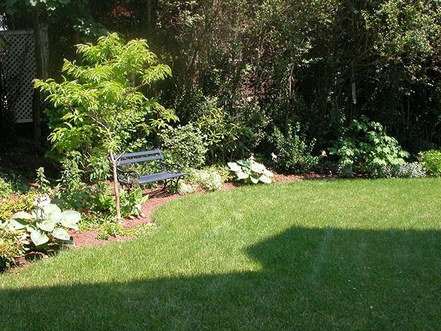 contemplation-area-with-garden