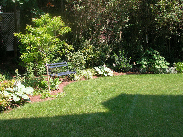 contemplation-area-with-garden