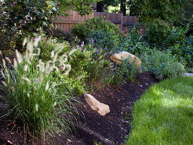 multi-textured-garden