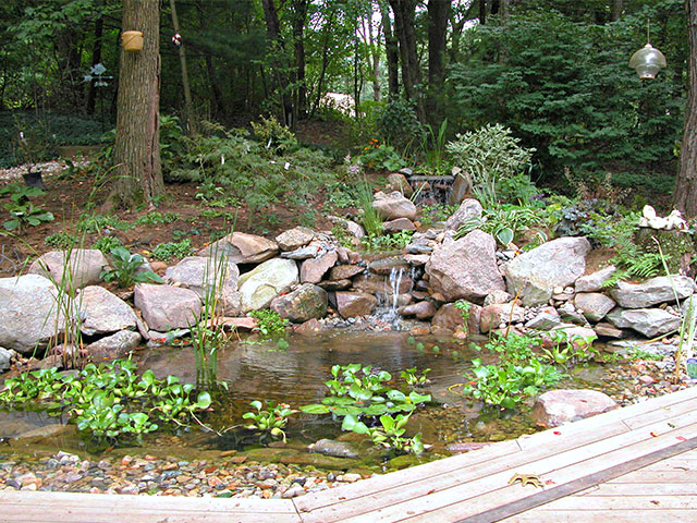 big-water-feature-with-pond