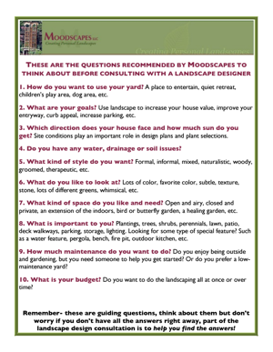guiding-questions-before-starting-a-landscape-project.png