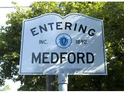 Landscaping Services Medford MA