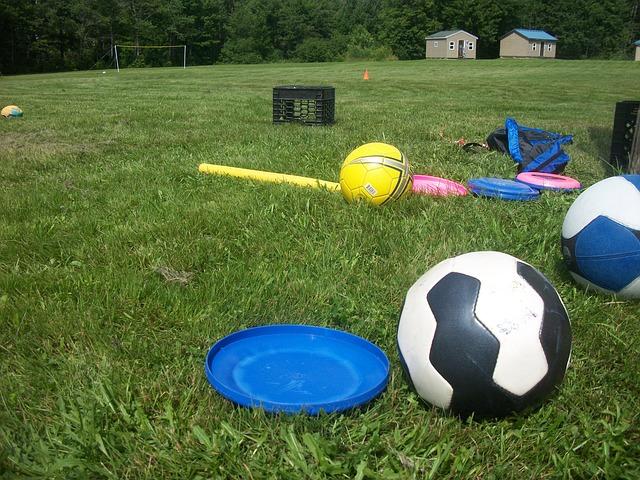 soccer-72932_640.jpg