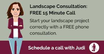 Landscaping Services Watertown MA