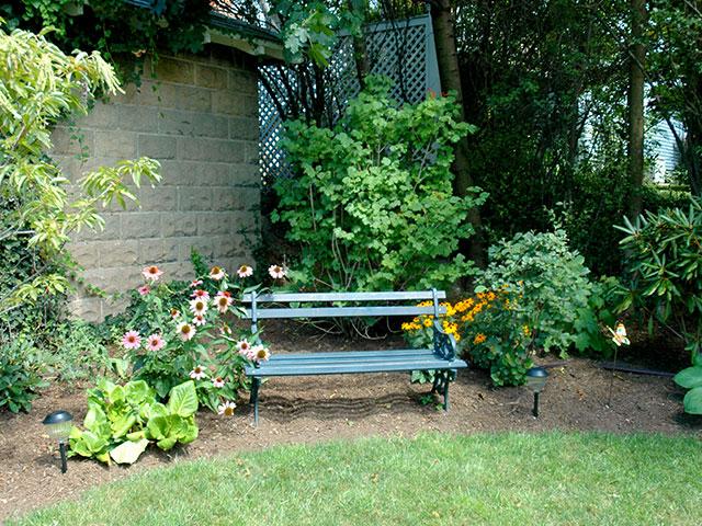 Most Popular Meditation Garden Backyard Layouts and Designs on Meditation Patio Ideas id=99882