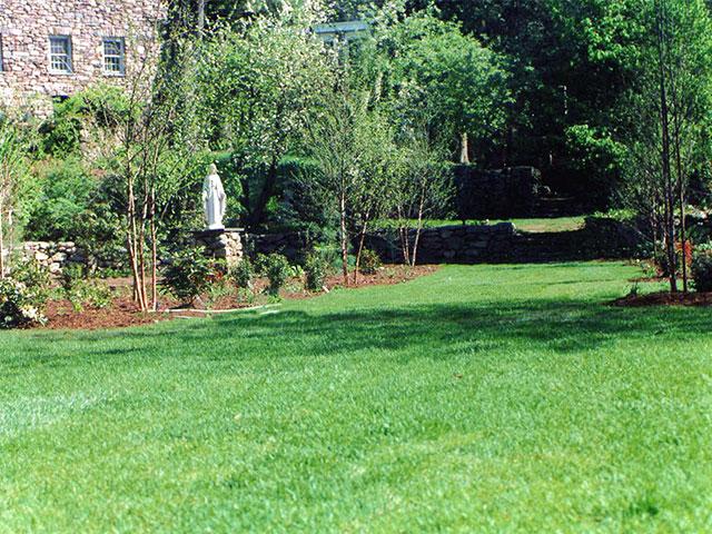 contemplation-healing-garden.jpg