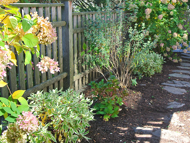 side-strolling-garden-with-plantings.jpg